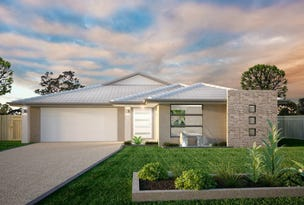 Lot 108 Carrs Drive, Yamba, NSW 2464