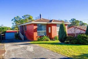 51 Surrey Street, Devonport, Tas 7310