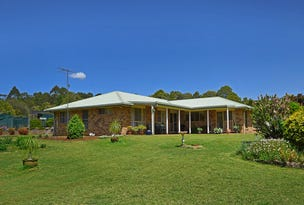 88 Costello Road, Cabarlah, Qld 4352