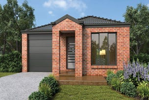 Lot 33 Gum Road, Shepparton, Vic 3630