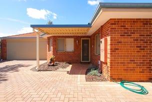 432 A Flinders Street, Nollamara, WA 6061