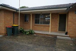 2/47 Edyth Street, Corrimal, NSW 2518