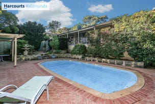 20A West Terrace, Maida Vale, WA 6057