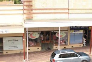 1B Wolgan  Street, Portland, NSW 2847