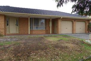 47 Australia Drive, Taylors Lakes, Vic 3038