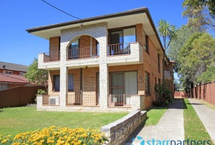 2/23 Macquarie Road, Auburn, NSW 2144