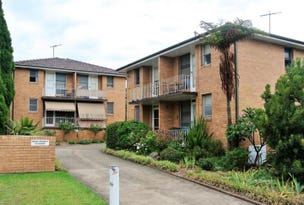 24/115-130 Military Road, Guildford, NSW 2161