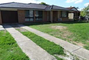 42 Allambie Road, Edensor Park, NSW 2176