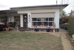 11 Bonnar Street, Barmera, SA 5345