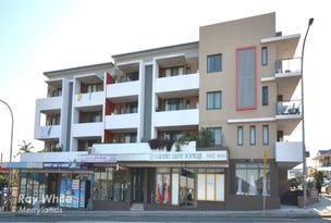 9/142 Woodville Road, Merrylands, NSW 2160