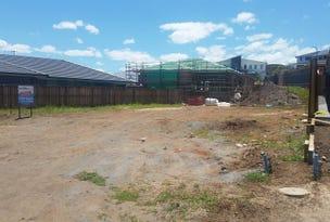 94 Crestwood Drive, Port Macquarie, NSW 2444