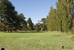 Lot 10, Ferguson Crescent, Mittagong, NSW 2575
