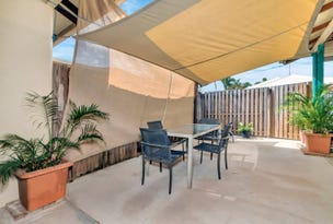 1/18 Oyster Court, Trinity Beach, Qld 4879