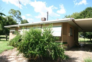 41776 Burnett Highway, Biloela, Qld 4715