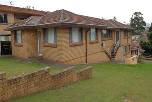 4/28 Urunga  Pde, West Wollongong, NSW 2500