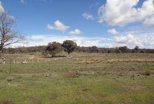 1807 Triangle Flat Road, Triangle Flat, NSW 2795