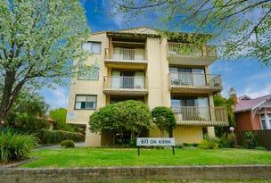 22/611 Kiewa Street, Albury, NSW 2640