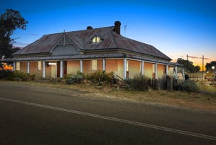 1063 Frogmore Road, Frogmore, NSW 2586