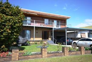 32 Freeburgh Avenue, Mount Beauty, Vic 3699