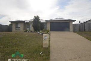 46 Drynan Drive, Calliope, Qld 4680
