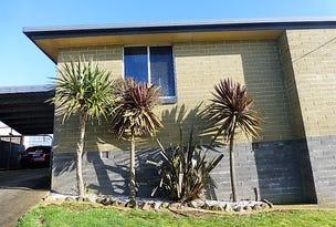 14 Winter Avenue, Upper Burnie, Tas 7320