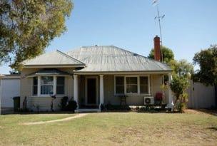 324 Wood Street, Deniliquin, NSW 2710