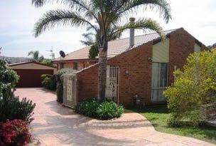 18 Corunna Crescent, Flinders, NSW 2529