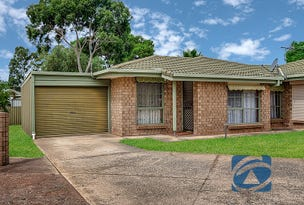 Unit 1/2 Dean Street, Gawler West, SA 5118