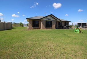 L3908 Nothdurft Road, Kincora, Qld 4356