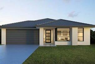 916 Bendeich Drive, Branxton, NSW 2335