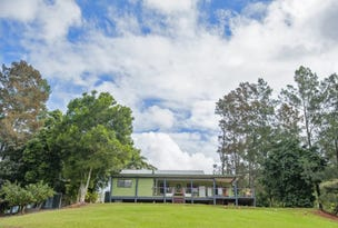 52 Bald Mountain, Limpinwood, NSW 2484