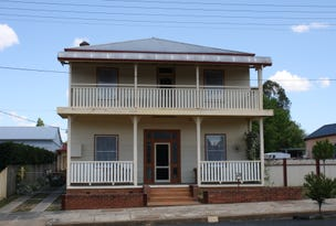 101 Wenworth Street, Glen Innes, NSW 2370