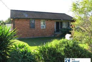 7 Ronald Road, Taree, NSW 2430