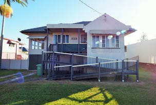 232 Hornibrook Esp, Woody Point, Qld 4019