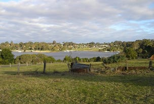 Lot 1, 25 Lakeside Drive, Mallacoota, Vic 3892