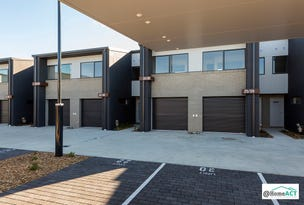 24/39 Woodberry Avenue, Coombs, ACT 2611