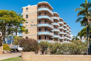 Unit 9/7 Kent Street, West Gladstone, Qld 4680