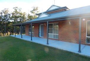 14 MOOGHIN ROAD, Seaham, NSW 2324