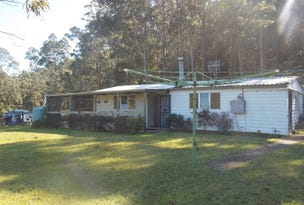 266 Wyee Farms Road, Wyee, NSW 2259