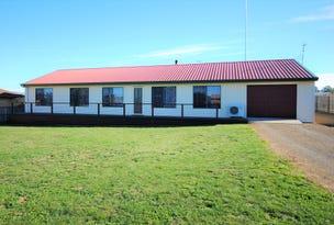 51 Stanley Street, Oatlands, Tas 7120