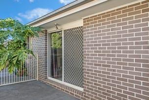 9A Silverwood Street, Kellyville Ridge, NSW 2155