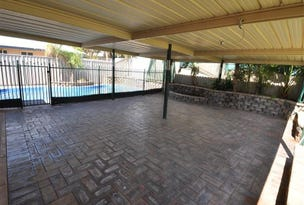 2 Santalum Way, Roxby Downs, SA 5725