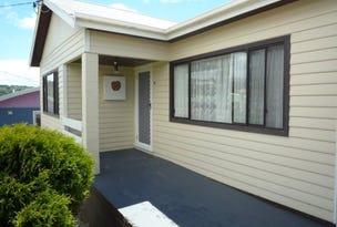 71 Simpson Street, Somerset, Tas 7322