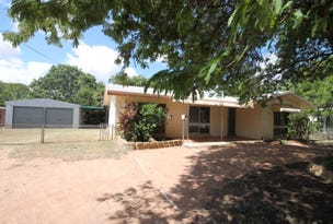 Charters Towers City, address available on request