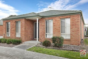 1/36-40 Hall Road, Carrum Downs, Vic 3201