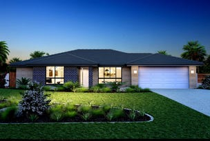 Lot 8 Chevron Veld Estate, Laurieton, NSW 2443
