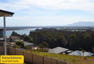 3 Salmon Circuit, South West Rocks, NSW 2431