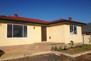 55a Satur Road, Scone, NSW 2337