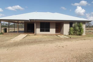 126 Alpha Bypass Road, Clermont, Qld 4721
