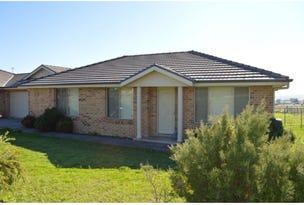 43B Silversmith Place, Gunnedah, NSW 2380